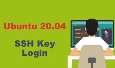 サーバーセキュリティー対策【秘密鍵を用いたSSHログイン設定(ubuntu,mac)】