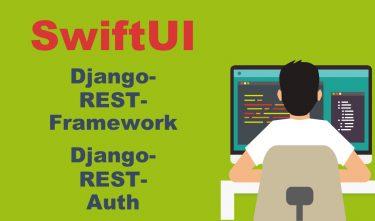 user_idを取得する方法【 Django Rest FrameworkとDjango Rest Authの場合】